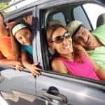7 Great Family Car Options That Aren't Minivans
