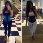 7 Days Of Getting Used To A Waist Trainer