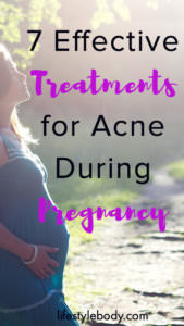 treatments-acne-pin