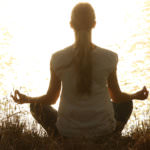 5 Steps to Personal Wellness