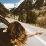 6 Ways Solo Travel Will Help you Grow