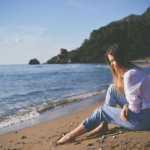 Miscarriage: How to Overcome One of the Worst Things That Can Happen to a Mother