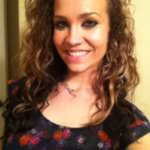 Haley Greene
