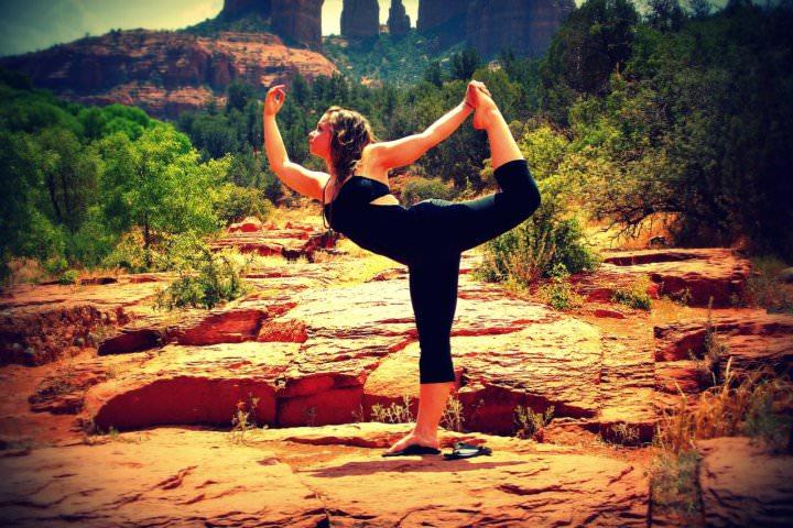 Top 5 Proven Ways To Combat Stress