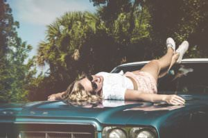 10 Reasons Why Being Single is the Best