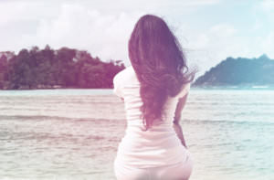 Say Bye to Negative Body Image: 5 Practices to Help You Love Yourself