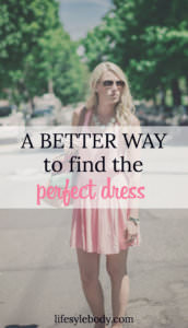 pin-find-perfect-dress
