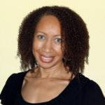 Tanisha DeBaca