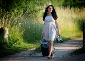 7 Safest Trave Destinations for Solo Women